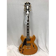 D'Angelico Ex-dCLH Electric Guitar