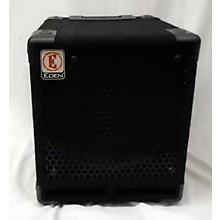 Eden Ex1128 Bass Cabinet