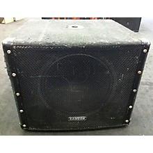 Samson Ex500 Powered Speaker