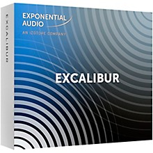 Exponential Audio Pro Audio | Guitar Center