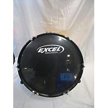 Excel Excel Drum Kit