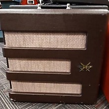 used fender combo guitar amplifiers guitar center. Black Bedroom Furniture Sets. Home Design Ideas