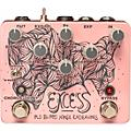 Old Blood Noise Endeavors Excess Delay / Chorus Distortion Effects Pedal thumbnail
