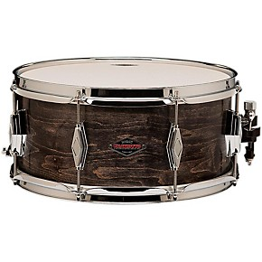 craviotto exclusive diamond cast snare drum guitar center. Black Bedroom Furniture Sets. Home Design Ideas