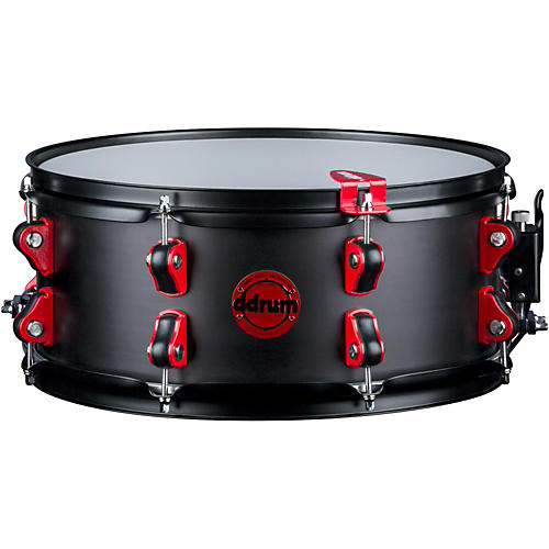 ddrum Exclusive Hybrid Snare Drum with Trigger