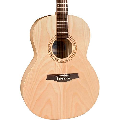Seagull Excursion Folk SG Acoustic Guitar