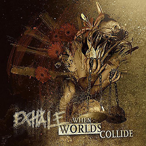 Alliance Exhale - When Worlds Collide