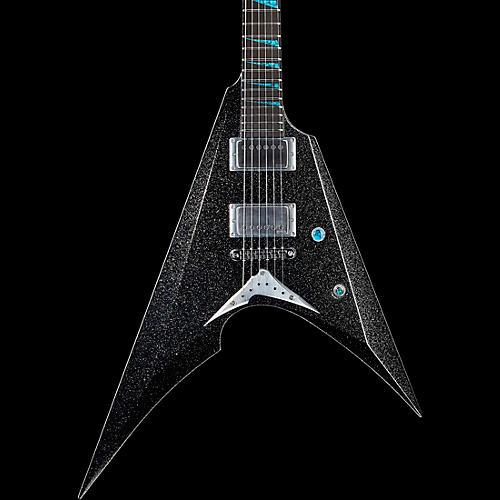 ESP Exhibition Custom Arrow Electric Guitar