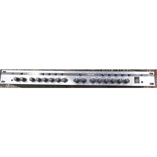 Aphex Expander Gate 612 Compressor
