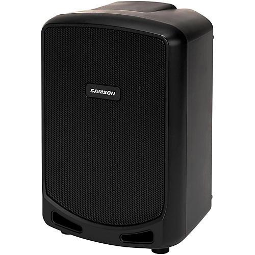 Samson Expedition Escape Bluetooth Speaker