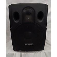 Samson Expeditions Pro XP200 Powered Speaker