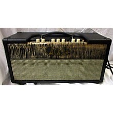 PRS Experience Recording Amp Tube Guitar Amp Head