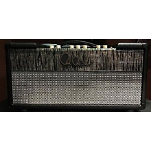 PRS Experience Recording Tube Guitar Amp Head