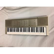 Baldwin Explorer EX-30 Keyboard Workstation