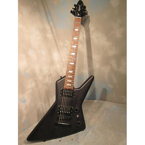 Epiphone Explorer GT Solid Body Electric Guitar
