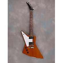 Gibson Explorer Left Handed Electric Guitar