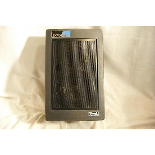 Anchor Audio Explorer PA2500 Powered Speaker