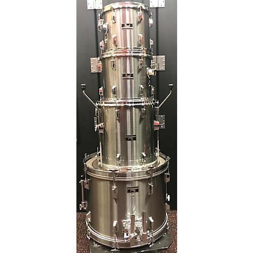 Pearl Export Deep Force Drum Kit