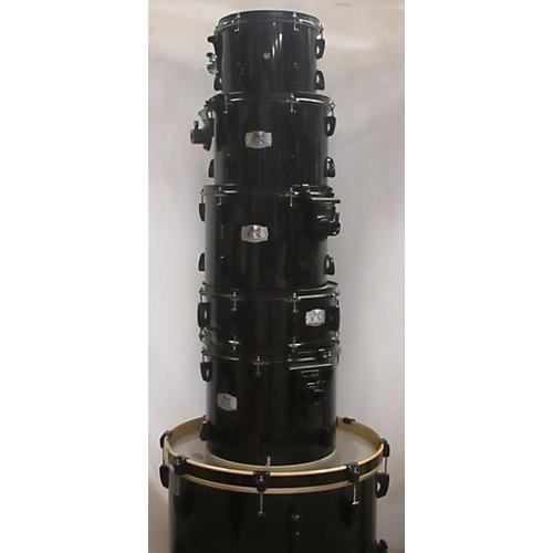 Pearl Export Ex Drum Kit