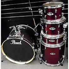 Used Starter Drum Sets | Guitar Center