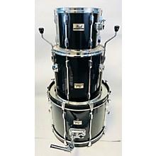 Pearl Export Pro Drum Kit