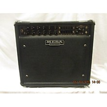 Mesa Boogie Express 5:25+ 1x12 25W Tube Guitar Combo Amp