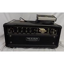 Mesa Boogie Express 5:25 Tube Guitar Amp Head