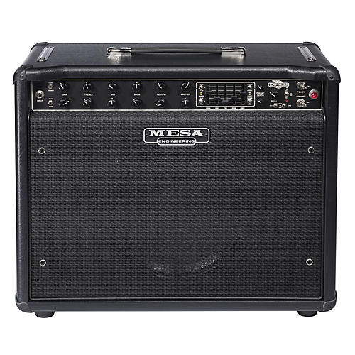 Mesa Boogie Express 5:50+ 1x12 50W / 25W / 5W Guitar Combo