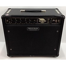 Mesa Boogie Express 5:50 1x12 50W Tube Guitar Combo Amp