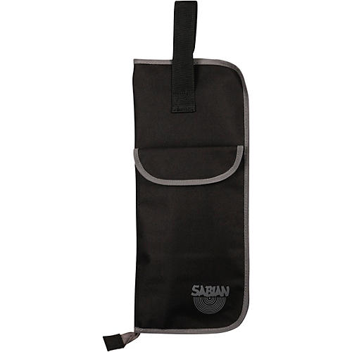 Sabian Express Stick Bag