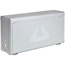 MAGMA ExpressBox 3T Thunderbolt 2-to-PCIe Expansion