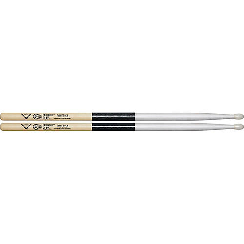 Vater Extended Play Power Drum Sticks