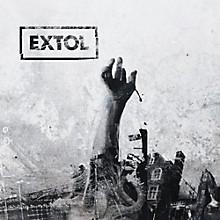 Extol - Extol