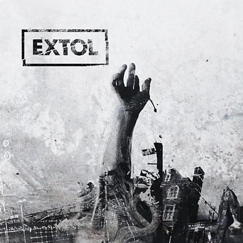 Alliance Extol - Extol