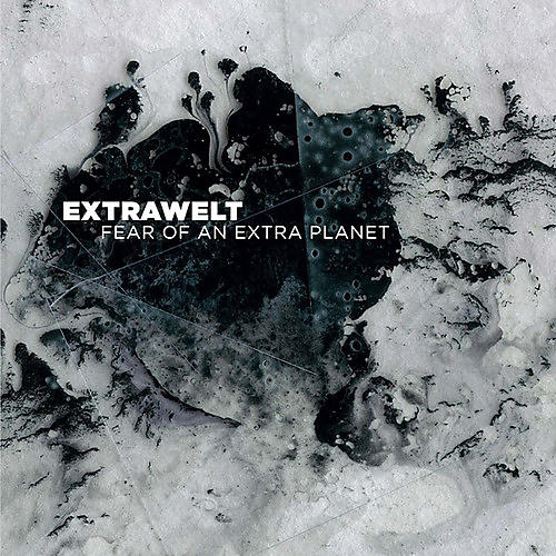 Alliance Extrawelt - Fear Of An Extra Planet