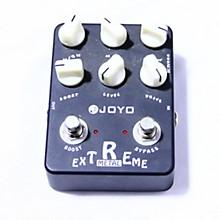 Joyo Extreme Effect Pedal