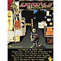 Hal Leonard Extreme II Pornograffitti Guitar Tab Songbook thumbnail