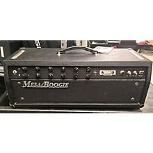 Mesa Boogie F-100 Tube Guitar Amp Head