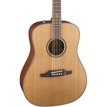 F-1020S Dreadnought Acoustic Guitar Level 2 Natural 190839273505