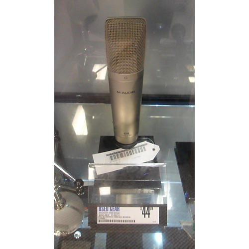 Audix F-15 Condenser Microphone