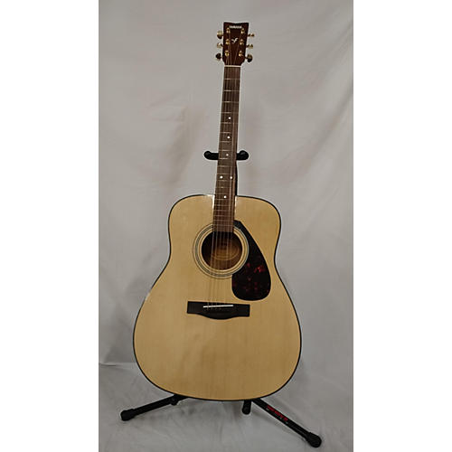 Yamaha F-335 Acoustic Guitar