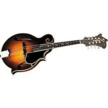 Gibson F-5 Master Model Mandolin