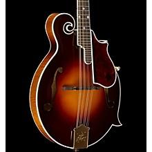 """Gibson F-5L """"The Fern"""" Mandolin"""
