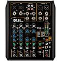 RCF F 6X 6-Channel Mixing Console thumbnail