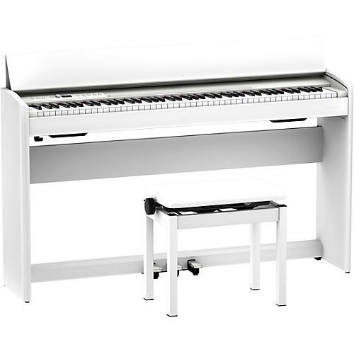 Roland F-701 Digital Home Piano