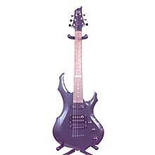 ESP F-JR 3/4 Solid Body Electric Guitar