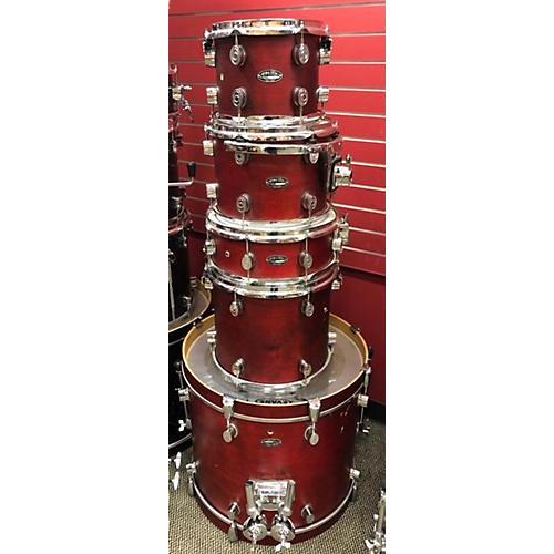 PDP by DW F SERIES Drum Kit