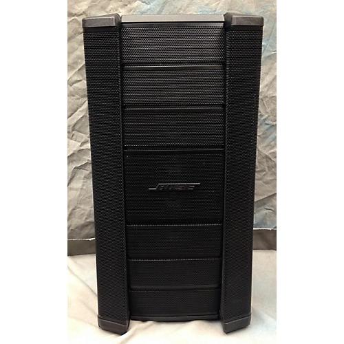 Bose F1 812 Loudspeaker Powered Speaker