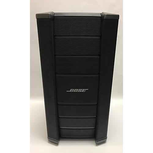 Bose F1 MODEL 812 Powered Speaker