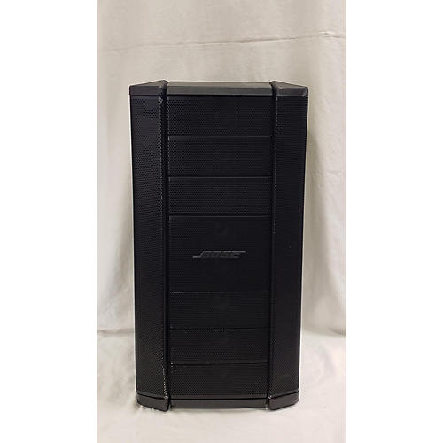 Bose F1 Model 812 Powered Speaker